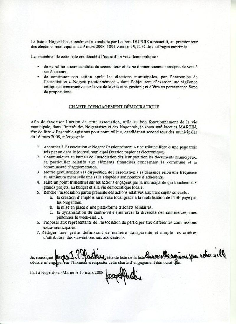 Charte_signe_par_jjp_martin