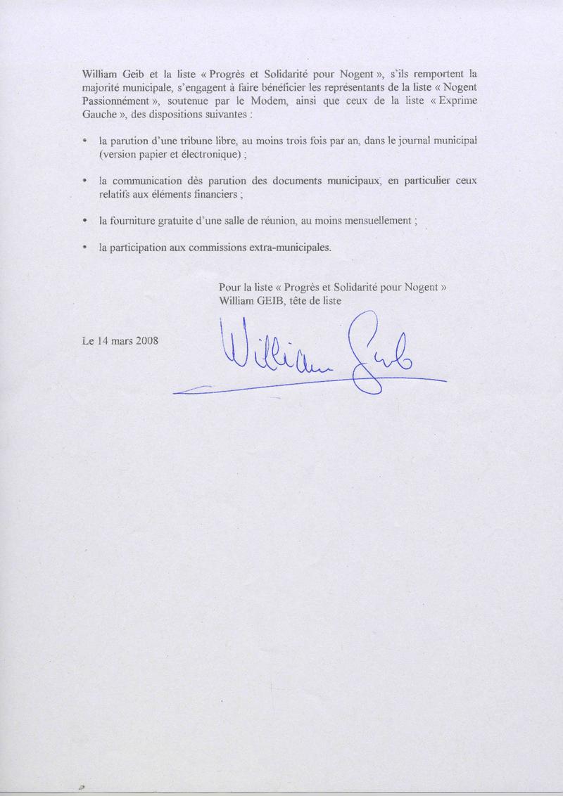 Engagements_signs_par_william_geib